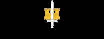 Maanpuolustuskorkeakoulun logo