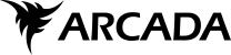 Arcada - Nylands svenska yrkeshögskolan logo