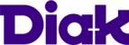 Diakonia ammattikorkeakoulun logo