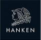 Svenska handelshögskolan logo