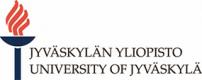 Jyväskylän yliopiston logo