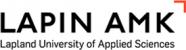 Lapin ammattikorkeakoulun logo